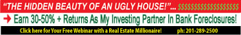 AN-UGLY-HOUSE-Mobile-leaderboard.real-estate-banner-ad-1-01